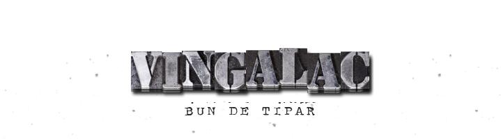 Vingalac