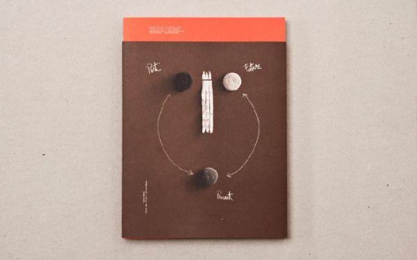 O carte de artist